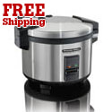 Rice Cookers Free Shipping