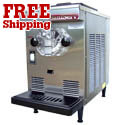 Ice Cream Free Shipping
