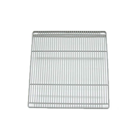 Left or Right Shelf for use with Turbo Air 2 or 3-Door Top Mount Reach-In Refrigerators and Freezers