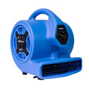 XPower 1/8 HP 500 CFM Air Mover