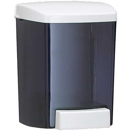 30 oz. Liquid Soap Wall Mount Dispenser