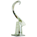 Dough Hook Attachment for Thunderbird 20-Quart Mixer (AH0002)