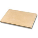 American Metalcraft Pizza Stones & Cutting Boards