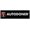 Autodoner by Optimal Automatics