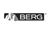 Berg Ice Machines