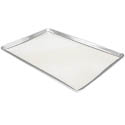 Parchment Liners for Full-Size Sheet Pan