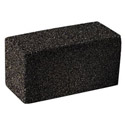Grill Brick for Griddle Cleaning
