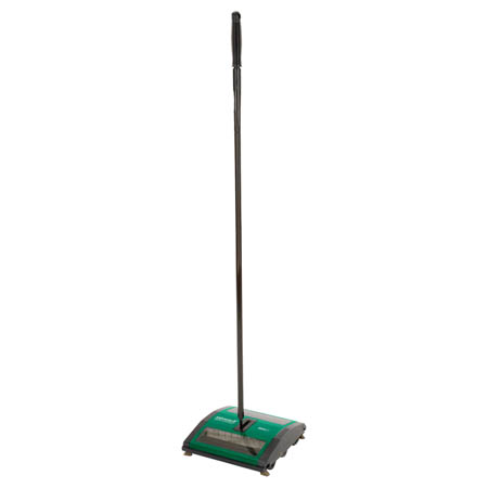 "Bissell 7-1/2"" Floor Sweeper"