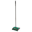 Bissell 7-1/2\x22 Floor Sweeper