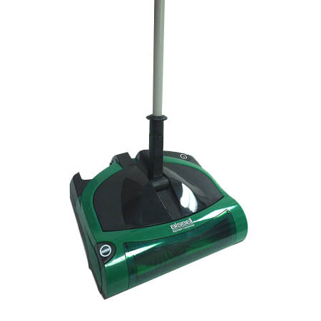 Bissell Refurbished Rechargeable Cordless Sweeper
