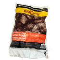 Chef Master Lava Rocks for Charbroilers 7 lb. Bag