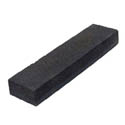 Town Large Carbide Sharpening Stone 12\x22 x 2-1/2\x22 x 1-1/2\x22