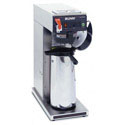 Bunn Airpot Coffee Brewers