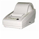CAS Thermal Label Printer