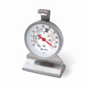 CDN Thermometers for Refrigeration