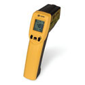 CDN Infrared Thermometers