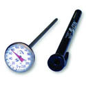CDN Pocket Thermometers