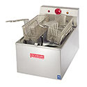 Cecilware Countertop Fryers