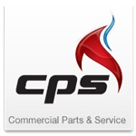 CPS Commercial Parts