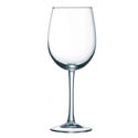 Cardinal Rutherford 12 oz. Tall Wine Glass | Case of 24