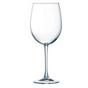 Cardinal Rutherford 16 oz. Tall Wine Glass | Case of 24