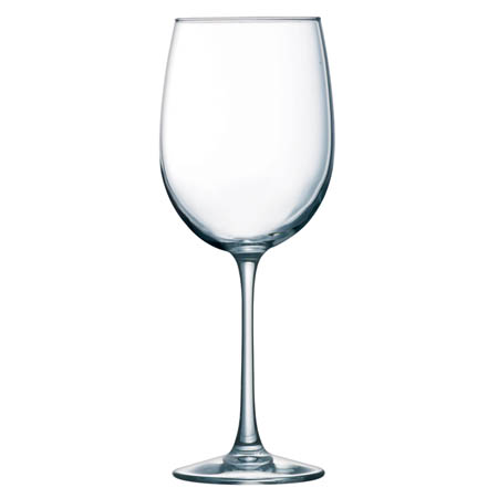 Cardinal Rutherford 19 oz. Tall Wine Glass | Case of 24