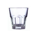 Cardinal Arcoroc Gotham 5.5 oz. Rocks Glass