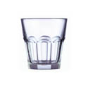 Cardinal Arcoroc Gotham 8 oz. Rocks Glass