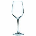 Cardinal Mineral Wine Glasses