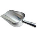 Crestware Ice Scoops