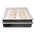 Dough Boxes & Pans