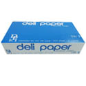 Deli Sheets Standard Weight 500 Count 8\x22 x 10-3/4\x22