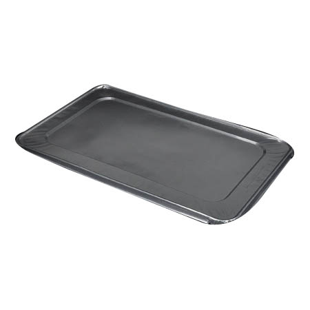 Full Size Aluminum Lid for Food Pans