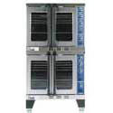 Duke Double Deck Convection Ovens