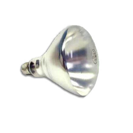 250 Watt Shatter-Resistant Bulb for Heat Lamp