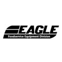 Eagle Commercial Shelving