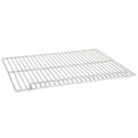 Shelf for Beverage-Air Vista Series 1-Door Bottom Mount Reach-In Refrigerators and Freezers