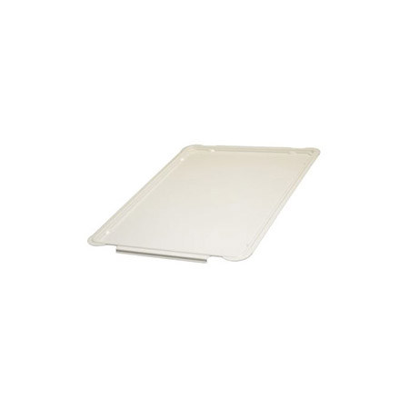 "Cover for 18"" x 26"" Heavy Duty Pizza Dough Boxes"