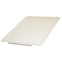 Cover for 18\x22 x 26\x22 Heavy Duty Pizza Dough Boxes