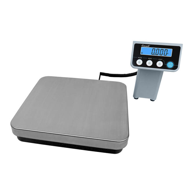 escali r series 13 lb x 0 1 oz digital pizza portion control scale