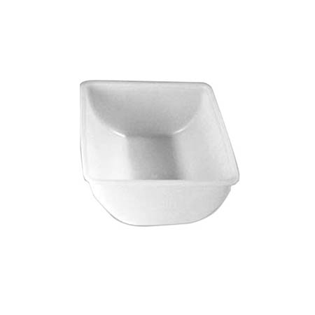Co-Rect 1-Quart Insert for Condiment Dispenser