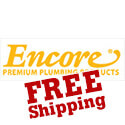 Encore Free Ship