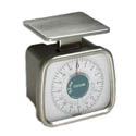 Taylor 32 oz. x 0.25 oz. Mechanical Ice Cream Portion Control Scale