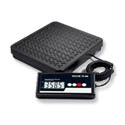 Taylor 400 lb. x 0.5 lb. Digital Receiving Scale