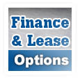 Leasing and financing