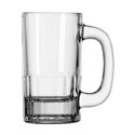 Anchor Hocking 12 oz. Beer Mug