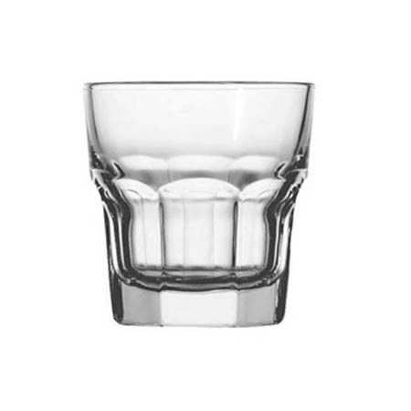 Anchor Hocking New Orleans 5.5 oz. Rocks Glass | Case of 36