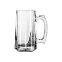 Anchor Hocking Clarisse 12 oz. Beer Tankard