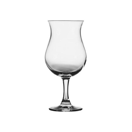 Anchor Hocking 13.25 oz. Footed Poco Glass