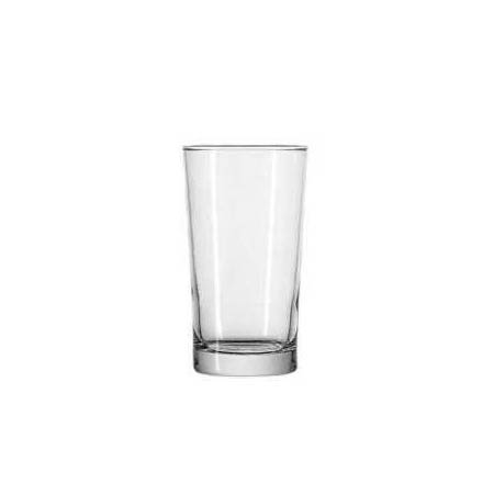 Anchor Hocking Heavy Base 9 oz. Hi-Ball Glass
